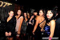 Attica & Grey Goose 007 Black Tie Event #67