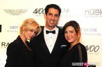 Attica & Grey Goose 007 Black Tie Event #87