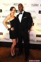 Attica & Grey Goose 007 Black Tie Event #93