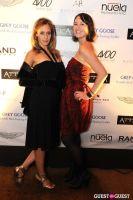 Attica & Grey Goose 007 Black Tie Event #112