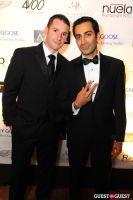 Attica & Grey Goose 007 Black Tie Event #113