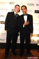Attica & Grey Goose 007 Black Tie Event #114