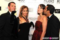 Attica & Grey Goose 007 Black Tie Event #115