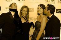 Attica & Grey Goose 007 Black Tie Event #116