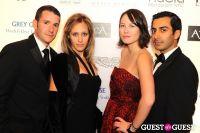 Attica & Grey Goose 007 Black Tie Event #117