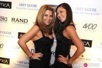 Attica & Grey Goose 007 Black Tie Event #139