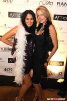 Attica & Grey Goose 007 Black Tie Event #140