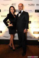 Attica & Grey Goose 007 Black Tie Event #150