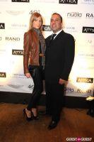 Attica & Grey Goose 007 Black Tie Event #155