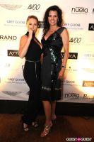 Attica & Grey Goose 007 Black Tie Event #160