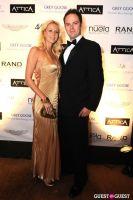 Attica & Grey Goose 007 Black Tie Event #162