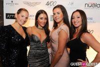 Attica & Grey Goose 007 Black Tie Event #165