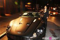 Attica & Grey Goose 007 Black Tie Event #169