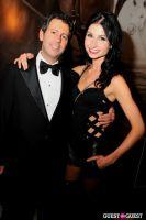 Attica & Grey Goose 007 Black Tie Event #200