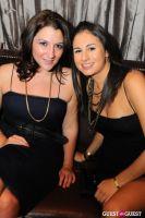 Attica & Grey Goose 007 Black Tie Event #201