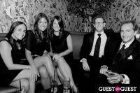 Attica & Grey Goose 007 Black Tie Event #213