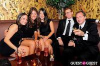 Attica & Grey Goose 007 Black Tie Event #214