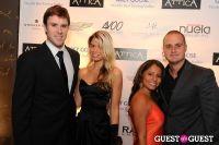 Attica & Grey Goose 007 Black Tie Event #231