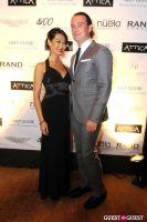 Attica & Grey Goose 007 Black Tie Event #233
