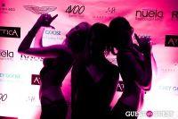 Attica & Grey Goose 007 Black Tie Event #241