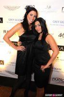 Attica & Grey Goose 007 Black Tie Event #246