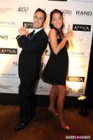 Attica & Grey Goose 007 Black Tie Event #255