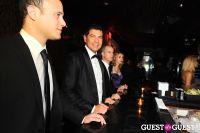 Attica & Grey Goose 007 Black Tie Event #269