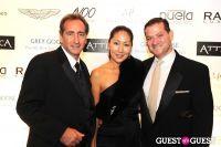 Attica & Grey Goose 007 Black Tie Event #272