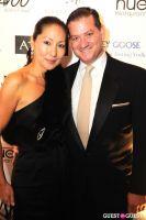 Attica & Grey Goose 007 Black Tie Event #273