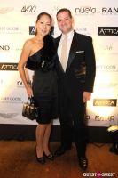 Attica & Grey Goose 007 Black Tie Event #274