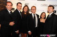 Attica & Grey Goose 007 Black Tie Event #276