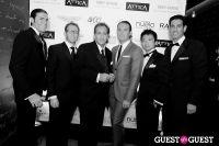 Attica & Grey Goose 007 Black Tie Event #289