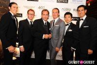 Attica & Grey Goose 007 Black Tie Event #290