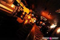 Attica & Grey Goose 007 Black Tie Event #297
