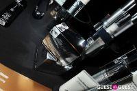 Attica & Grey Goose 007 Black Tie Event #314