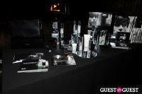 Attica & Grey Goose 007 Black Tie Event #316