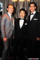 Attica & Grey Goose 007 Black Tie Event #333