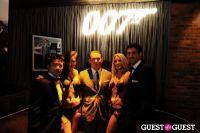 Attica & Grey Goose 007 Black Tie Event #339