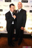 Attica & Grey Goose 007 Black Tie Event #342