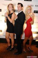 Attica & Grey Goose 007 Black Tie Event #347
