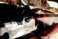 Attica & Grey Goose 007 Black Tie Event #348