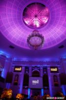 Centennial Gala-Hear for the Future #59