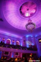 Centennial Gala-Hear for the Future #62