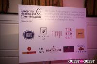 Centennial Gala-Hear for the Future #93