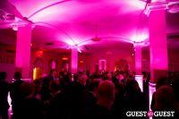Centennial Gala-Hear for the Future #105