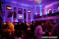 Centennial Gala-Hear for the Future #135