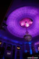 Centennial Gala-Hear for the Future #137