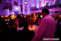 Centennial Gala-Hear for the Future #139