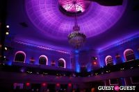 Centennial Gala-Hear for the Future #145