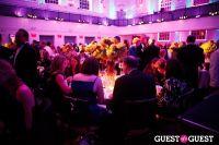 Centennial Gala-Hear for the Future #146